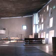 ロンシャンの礼拝堂 - Google 検索