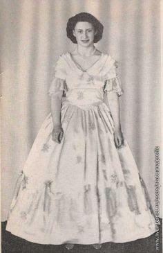 1945. Margaret Rose, Princess Margaret, Peter Townsend, Ex Wives, King George, Queen Elizabeth Ii, Windsor, Rebel, Royalty