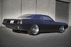 1971 Plymouth Hemi Cuda - Поиск в Google