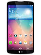 Get free 100% working LG G Pro 2 unlock code and  LG G Pro 2 specification . Use our unlock...