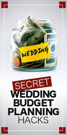 Wedding Budget Wedding Budget Planner - Plan your wedding on time, on budget and be stress free for your wedding day. Do It Yourself Wedding, Plan Your Wedding, Wedding Tips, Trendy Wedding, Perfect Wedding, Wedding Events, Dream Wedding, Wedding Day, Wedding Stuff