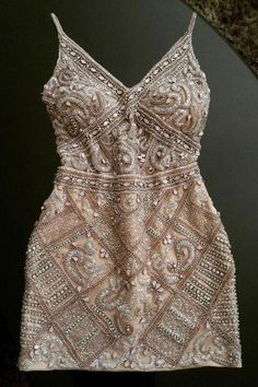 db7ee046040b Online Buying Sites | Cheap Affordable Clothes | Women'S Cheap Clothing  Sites 20190120 Nude Dress,