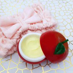 Kosmetiikkaa ja lifestyle-tuotteita | Bearel verkkokauppa