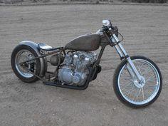 Cbc Bed Ab Ad Dd Ec B Rat Bikes Bike Ideas on 1980 Suzuki Gs 550 Rat Bikes