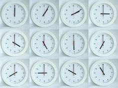 7 claves para organizar tu tiempo - Autoayuda - Wiki - Autoayuda - Biensimple.com