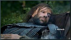 """S4 - E5: Sandor """"The Hound"""" Clegane"""