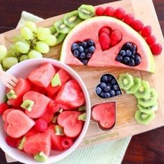 Heart #fruits... so many #healthy options! perfect #snack for Valentines생중계바카라생중계바카라생중계바카라생중계바카라생중계바카라생중계바카라