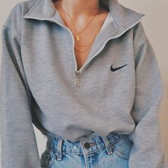 Winter Outfits For Teen Girls, Casual Winter Outfits, Fall Outfits, Summer Outfits, October Outfits, Grunge Outfits, Outfits For School, Winter Outfits Tumblr, Dress Outfits