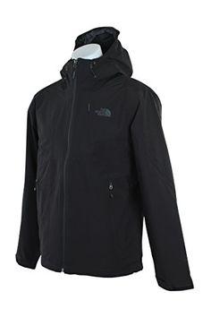 moncler jacket australia
