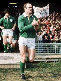 Mike Gibson: rugby ad alta definizione  http://mitidelrugby.altervista.org/mike-gibson-rugby-ad-alta-definizione/