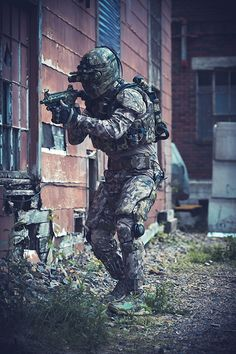 Military Suit, Anime Military, Military Police, Military Weapons, Talos Armor, Futuristic Armour, Future Soldier, Advanced Warfare, Special Forces