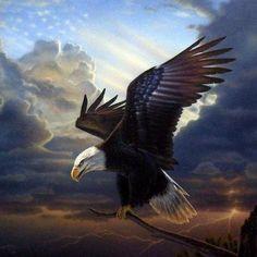 Rick Kelley The Patriot