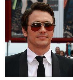 30058235f32b 37 Best Celebrity Specs images