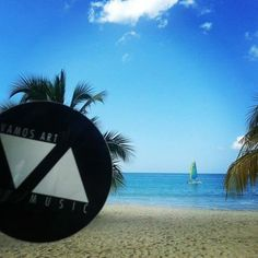 Let´s go to the beach...