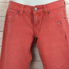 "RVCA jeans RVCA jeans excellent condition inseam 33"" RVCA Jeans"