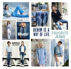 """""""Favorite Jeans!"""" by annevangemert on Polyvore featuring G-Star Raw and Maison Scotch"""
