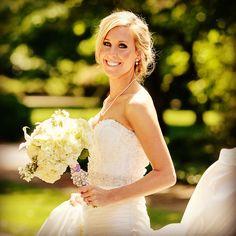 Bride! #bamberphotography