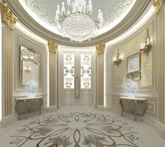 Luxury Interior Design DubaiIONS One The Leading Companies In Dubai Provides Home Commercial Retail And Office Designs
