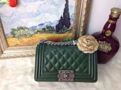chanel Bag, ID : 40745(FORSALE:a@yybags.com), chanel com online store, chanel discount designer bags, chanel women s briefcases, chanel briefcase leather, chanel rolling laptop backpack, chanel purses and handbags, chanel french, chanel wallet online shop, chanel male wallets, chanel cute purses, chanel online purchase, channel chanel #chanelBag #chanel #chanel #the #brand