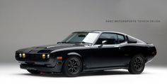 1975 Toyota Celica - Vintage and Classic Cars - PakWheels Forums Tuner Cars, Jdm Cars, Automobile, Japanese Sports Cars, Aichi, Toyota Cars, Toyota Celica 1977, Import Cars, Japan Cars