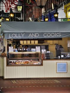 Lolly and Cooks, Georges St Arcade and Baggot St, Dublin 2 Dublin Restaurants, Finger Foods, Savage, Arcade, Liquor Cabinet, Rolls, Wedding Ideas, Cooking, Cuisine