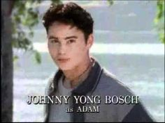 Mighty Morphin Power Rangers Season 3 Opening Theme 3 Catherine Sutherland (Kat / Pink Ranger) is included in this Opening Theme. Johnny Yong Bosch, Mighty Morphin Power Rangers, Season 3, Youtube, Fictional Characters, Park, Awesome, Parks, Fantasy Characters