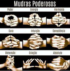 mudras Tattoos And Body Art back tattoo Chakra Meditation, Chakra Healing, Mudras, Yoga Mantras, Qi Gong, Aikido, Book Of Shadows, Ayurveda, Karate