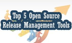 Read this article to know about the open source release management tools which are mostly used by DevOps engineers these days.