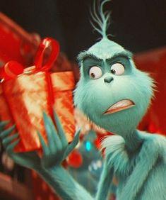 The Grinch Cartoon, Mr Grinch, The Grinch Movie, Grinch Stole Christmas, Christmas Phone Wallpaper, Wallpaper Iphone Cute, Cellphone Wallpaper, Evil Disney, Disney Art