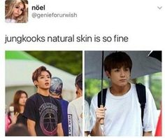 I'm in love with him since I had the first time with BTS🔥� he's so beautiful and handsome Kookie Bts, Namjoon, Taehyung, Sheldon The Tiny Dinosaur, Interstellar, K Pop, Jikook, Bts Amino, Playboy