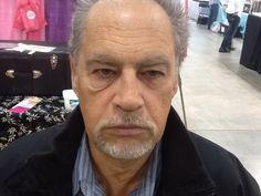 """Instantly-Ageless - Saiba mais sobre o """"Photoshop em tubinho"""", o Instantly Ageless.Acesse: https://pitacoseachados.wordpress.com #pitacoseachados"""
