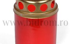 Candele corp de plastic Canning, Home Canning, Conservation