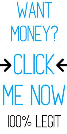 Yes, by clicking this pin you'll discover a truly money making machine #makemoneyonline #makemoney#onlinebiz #affiliatemarketing #affiliatemarketingforbeginners#affiliatemarketingtips#affiliatemarketingprograms#affiliatemarketingtraining Micro Spy Camera, Make Money Online, How To Make Money, Some Love Quotes, Money Making Machine, Solo Ads, Aaron Rodgers, Social Media Site, Just Run