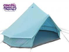 Sky Blue Bell Tent  sc 1 st  Pinterest & Coral Red Bell Tent - Bell Tent | My Style | Pinterest | Tents