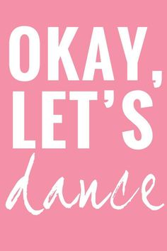 But I cant love you in the dark... Let's Dance, Line Dance, Dance It Out, Dance Class, Dance Studio, Just Dance, Dance Moms, Dance Teacher, Ballroom Dancing
