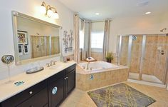 oakley reserve lennar - Google Search