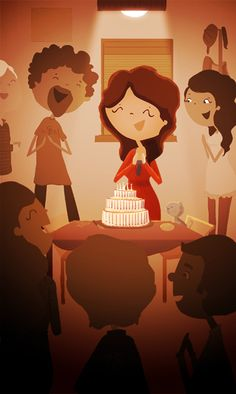 burrday by ittybittynidhi.deviantart.com on @deviantART