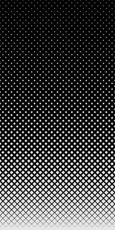 Black Background Wallpaper, Geometric Background, Background Patterns, Backdrop Background, Apple Wallpaper, Cool Wallpaper, Purple Aesthetic, Aesthetic Art, Desenho Pop Art
