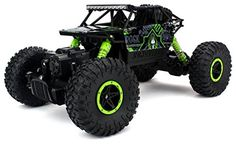 WLtoys Radio Remote Control Scale RC Off-road Car Crawler Electric-drive off-roader RC Dirt bike toys Remote Control Cars, Radio Control, Dirt Bike Toys, Front Wheel Alignment, Rc Off Road, Rc Buggy, Rc Rock Crawler, Gear Best, Chenille