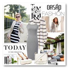 """""""Oasap¤6¤"""" by sneky ❤ liked on Polyvore featuring Levi's, Tory Burch, Nails Inc., Clinique, Givenchy and vintage"""