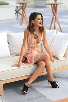 SEXY LEGS, I LOVE