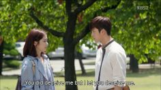 I Remember You (너를 기억해) Ep. 05   [Download] http://www.wanderlustoverloaded.com/?p=1905