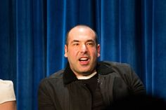 Rick Hoffman   www.suitstv.net Rick Hoffman, Suits Tv Shows, Fictional Characters, Fantasy Characters