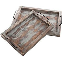 Wooden Decorative Trays Entrancing Wicker Decorative Sphere  Home Projects  Pinterest  Lobbies Decorating Design