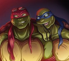 Raphael by JoeMDavis on DeviantArt Ninja Turtles 2014, Ninja Turtles Movie, Teenage Mutant Ninja Turtles, Ninja Turtle Drawing, Franklin The Turtle, Tmnt Swag, Tmnt Girls, Boys, Tmnt Leo