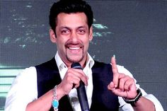 10 Bollywood stars who double up as singers
