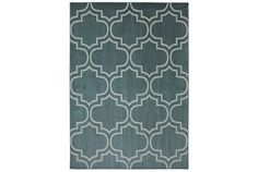 Hampton Rugs, Color Vetier  Area Rugs | Mohawk Home Flooring