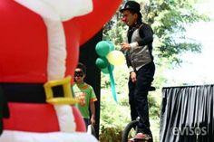 Shows de malabares + mini taller para cumpleaños, fiestas, etc. Infantiles  Marka producciones Producciones de eventos   Área inf ..  http://santiago-city.evisos.cl/shows-de-malabares-mini-taller-para-cumpleaa-os-fiestas-etc-infantiles-id-640104