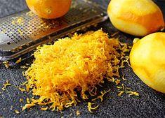 Croyez-le ou pas ! Les citrons congelés vous permettent de vous débarrasser définitivement du diabète, tumeurs et du surpoids ~ Protège ta santé