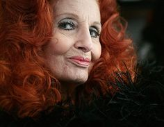 Listen to this tragic story of a washed up, desperate, aging female covert somatic narcissist. Female somatic narcissists spend their entire lives trying to exploit anyone they lay their eyes on that has any value Somatic Narcissist, Tempest Storm, Irving Klaw, Underwater Sculpture, Female Of The Species, Old Vegas, Showgirls, Burlesque, Redheads